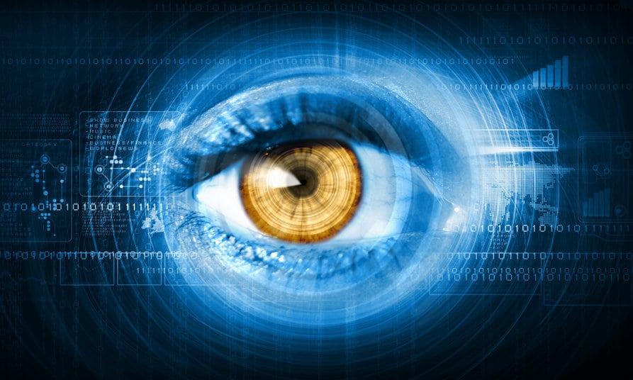 ניוון רשתית העין